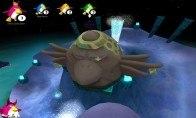 Penguins Arena: Sedna's World Steam CD Key