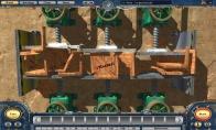 Crazy Machines 2 - Back to the Shop DLC Steam CD Key