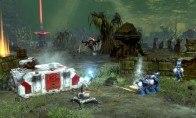 Warhammer 40,000: Dawn of War II - All DLC Pack Steam CD Key