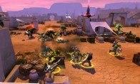 Warhammer 40,000 Dawn of War 2 Gold Edition Chave Steam