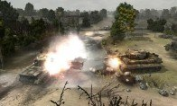 Company of Heroes Tales of Valor Steam Gift