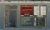 Hearts of Iron II Complete Steam Gift