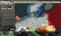 Hearts of Iron 2 Complete | Steam Key | Kinguin Brasil