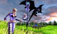 Elven Legacy - Magic DLC Steam CD Key