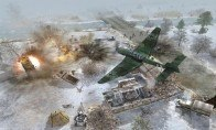 Men of War: Collector Pack Steam CD Key