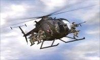 Delta Force: Black Hawk Down: Team Sabre Steam CD Key