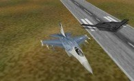 F-16 Multirole Fighter Steam CD Key