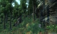 The Elder Scrolls IV: Oblivion GOTY Edition Steam Gift