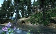 The Elder Scrolls IV: Oblivion GOTY Deluxe DLC Pack Steam CD Key