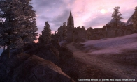 The Elder Scrolls IV: Oblivion GOTY Edition Deluxe RU VPN Required Steam CD Key