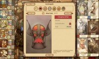 Gremlins, Inc. Steam CD Key