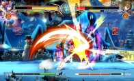 BlazBlue: Centralfiction Special Edition EU Nintendo Switch CD Key