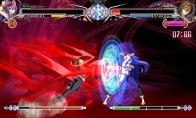 BlazBlue: Centralfiction Steam CD Key
