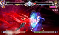 BlazBlue: Centralfiction EU Steam CD Key