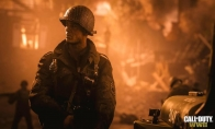 Call of Duty: WWII - Divisions Pack DLC Digital Download CD Key