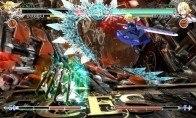 BlazBlue: Centralfiction Steam CD Key