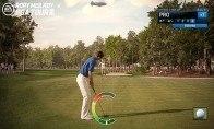 Rory McIlroy PGA Tour NA PS4 CD Key