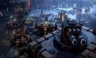 Warhammer 40,000: Dawn of War III EU Clé Steam