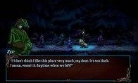 Batman: Arkham Origins + 3x DLC Steam CD Key