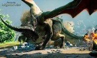 Dragon Age: Inquisition Deluxe Edition NA PS3 CD Key