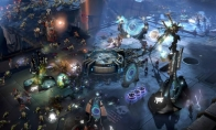 Warhammer 40,000: Dawn of War III NA Steam CD Key