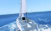 Sailaway: The Sailing Simulator Steam CD Key