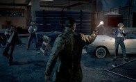 Mafia III NA PS4 CD Key