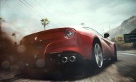 Need for Speed Rivals Origin CD Key