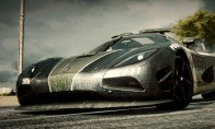 Need for Speed Rivals EU Origin CD Key