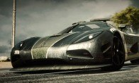 Need for Speed Rivals RU/PL EA Origin CD Key