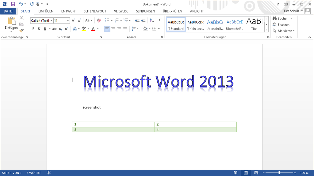 microsoft office 2013 home and business retail key