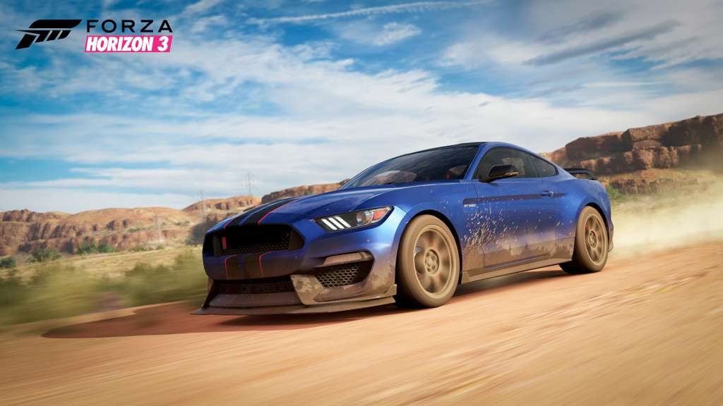 forza horizon 3 license activation key pc xbox one