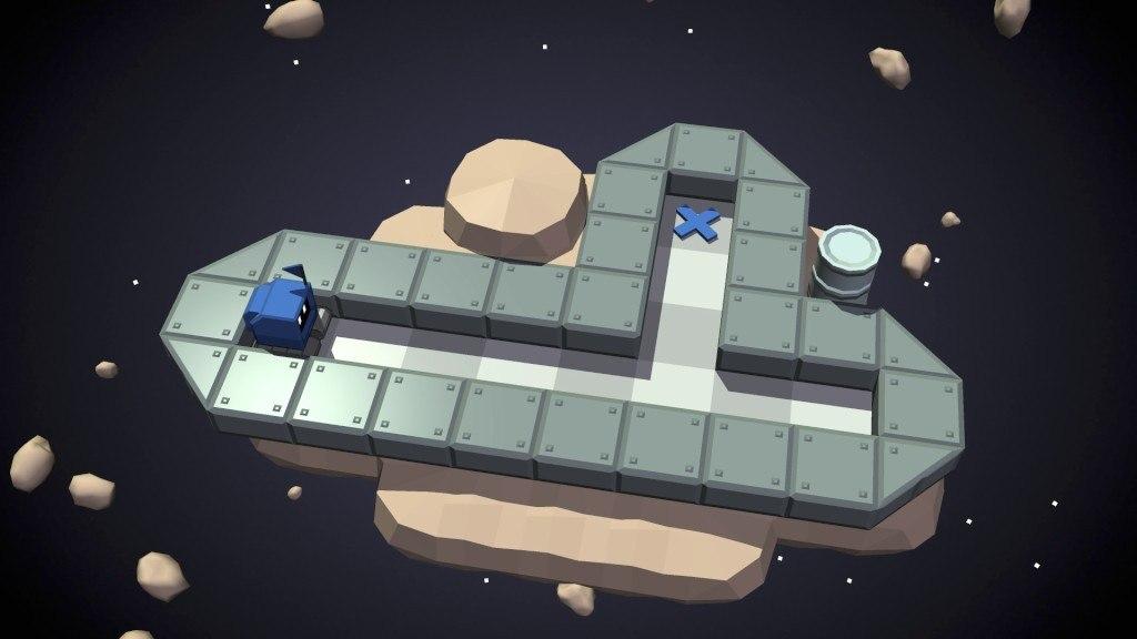 ungültige plattform steam