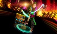 Dance Central 2 For Kinect Full Download XBOX 360