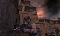 Delta Force: Black Hawk Down Steam CD Key