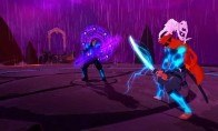 Furi Clé Steam