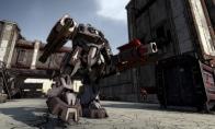 Borderlands - The Secret Armory of General Knoxx DLC Clé Steam