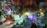 Borderlands: The Pre-Sequel Clé Steam