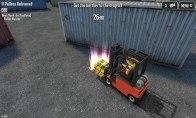 Extreme Forklifting 2 Steam CD Key