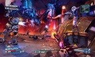 Borderlands: The Pre-Sequel - Lady Hammerlock the Baroness Pack DLC Steam CD Key