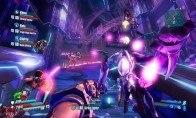 Borderlands: The Pre-Sequel - Ultimate Vault Hunter Upgrade Pack: The Holodome Onslaught DLC Steam CD Key