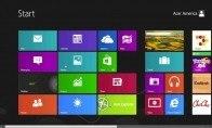 Windows 8 OEM CD Key