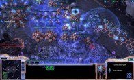 StarCraft II BattleChest Standard Edition US Battle.net CD Key