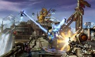 Borderlands 2 Game of the Year Edition LATAM Steam Gift