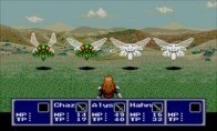 SEGA Mega Drive and Genesis Classics Steam CD Key