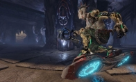 Quake Champions EU Steam CD Key