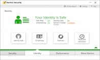 Norton Security Premium Key EU (1 Year / 10 Devices) + 25 GB Cloud Storage