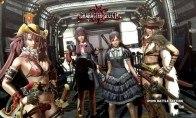 Onechanbara Z2: Chaos Steam CD Key