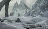 The Elder Scrolls V: Skyrim Special Edition Steam Altergift