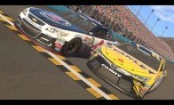 NASCAR Heat Evolution Steam CD Key